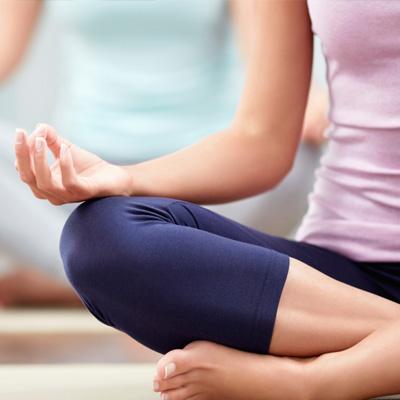 Body Yoga